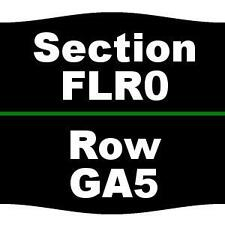 1-8 Tickets Headstones 12/15/16 Phoenix Concert Theatre