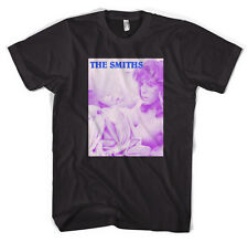The Smiths Morrissey Unisex T shirt All Sizes Colours