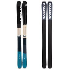 NEW! 2017 VOLKL 90EIGHT FREERIDE SKIS w/MARKER GRIFFON BINDING SAVE 35%!