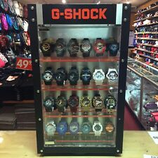 Casio G-Shock Watch GA110/GA100/GA200/GA201/DW6900 Limited Edition Collaboration
