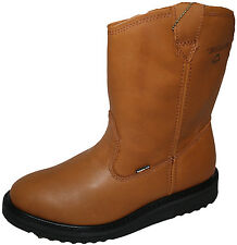"Wolverine W04695 Mens Exess DuraShocks WedgeHeel 10"" Boot FREE 2DAY USA SHIPPING"