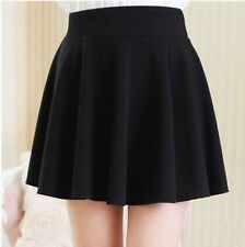 Women Spring Summer sexy Skirt lady Short Skater 2016 New arrival free shipping