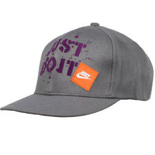 Nike Just Do It Leisure Men's Cap 208216-064 new