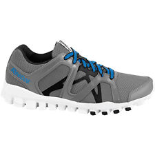 Reebok Realflex Train RS 2.0 Men's Shoes Sport Sneakers Running Fitness new