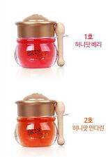 Skinfood Honey Pot Lip Balm 6.5g