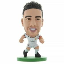 Real Madrid FC SoccerStarz Carvajal Football Soccer Spanish La Liga