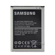 100% Genuine Original High quality Li-ion Battery Replacement For Samsung Phone