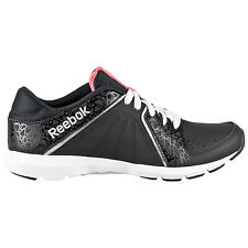 Reebok Studio Beat VI Low RS Ladies Shoes Trainers Dancing shoes Fitness shoes