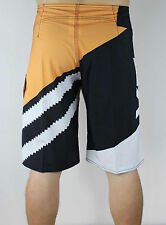 Stretch Casual Short Men's Board Shorts Swimwear Pants Surf Beach Swimming Trunk
