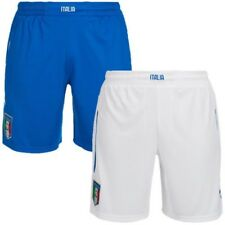 Italy Puma Men's Shorts 744298 Home Away Shorts Home Away Shorts NEW