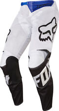 Fox Racing 2017 180 Race Airline Pant Adult Motocross MX Offroad Dirtbike