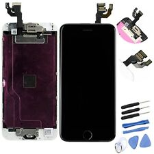 For iPhone 6 LCD Display Touch Screen Digitizer Replacement Full Assembly Tools