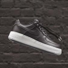 NIKE LAB AIR FORCE 1 LOW CONCORD SIZE 7 8 9 10 11 12 JUST DON OVO JORDAN FOG