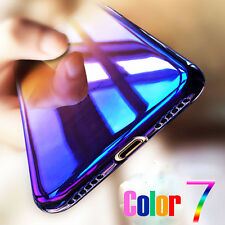 Ultra Thin Clear Crystal Transparent Hard Case Cover Bumper For iPhone 6s 7 Plus