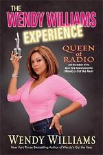 The Wendy Williams Experience by Wendy Williams (2005, Paperback)