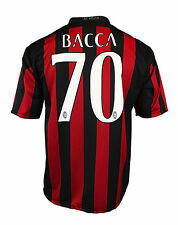 T-SHIRT REPLICA OFFICIAL MILAN BERRY 70 season 2015/2016