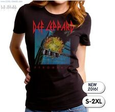 Def Leppard T-shirt/Throwback,80's Tee,MTV,British,Retro,Rock,Def Lepp,Pyromania