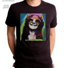 Janis Joplin T-Shirt-Retro Design/Men's Rock Tee,Janis Joplin, Psychedelic Rock