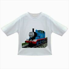 Thomas the Train Infant Creeper & Infant Toddler T-Shirt