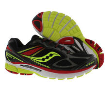 Saucony Guide 7 Men's Shoes Size