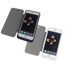 Apple Iphone 6 plus 4500 mAh Portable Battery Backup Pack Charger Case Cover