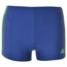 adidas Mens Gents Infinitex Swimming Shorts Pants Bottoms Clothing