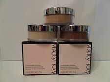 """Mary Kay's Mineral Foundation Powder -All Shades - """"Ivory, Beige, Bronze"""""""
