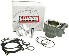 Cylinder Works Std Bore Kit Hi Comp Trx450R/Er '06-12 for Honda TRX 450ER
