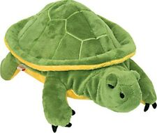 New Daphne's Turtle Animal Golf Driver Headcover