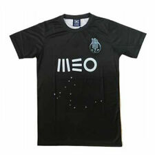 FC Porto Portugal Official Licensed Replica Away Jersey 2016-2017