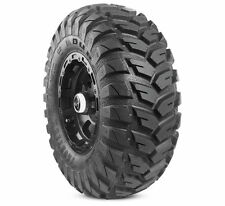 Duro Frontier DI2037 Radial Tires 26x11-14, Radial, Rear, 6 Ply, Directional