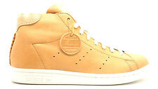[STAN SMITH MID-F37615] ADIDAS ORIGINALS STAN SMITH MID PC MENS SNEAKERS ADIDASS