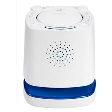 Munchkin Nursery Projector and Sound System  735282149009