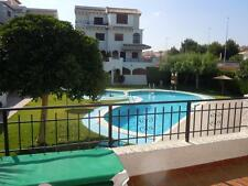 Costa Blanca South - 3 Bed House Cabo Roig -  5 minutes WALK to the BEACH!!!!!!
