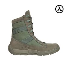 ROCKY C4T TRAINER MILITARY DUTY BOOTS FQ0001073 / SAGE GREEN * ALL SIZES - NEW