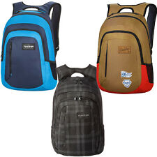 Dakine Factor 20 L Backpack for School Leisure Sports Notebook NEW