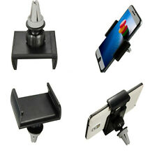 -Li273 360° Car Air Vent Mount Cradle Holder Stents Stand For Mobile Phone LG