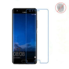 1x2x Lot Matte Anti-Glare Front Screen Protector Film For Huawei Ascend P10 Plus