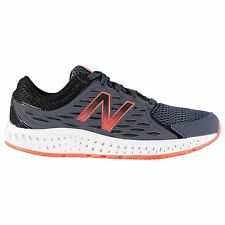 New Balance Mens Gents M420v3 Sports Running Trainers Shoes Footwear