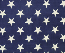 Patriotic Stars by Jo Morton for Makower patchwork quilting fabric