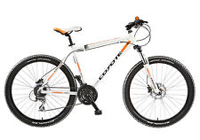 "Coyote Arkansas Gents 24sp 26"" Wheel Mountain Bike RRP £499.99"