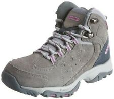 HI-TEC LYNX TRAIL WP - Ladies Hiking / Walking Boots - Sizes UK 7, 6, 5 and 4