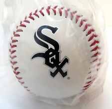 Rawlings Official American League Baseball CHICAGO WHITE SOX Ball
