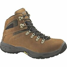 Wolverine W05703 Mens Highlands Multishox Hiker Boot FAST FREE USA SHIPPING