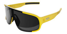 POC Aspire Sunglasses - Carl Zeiss Shield Lens - Made In ITALY + Hard Case