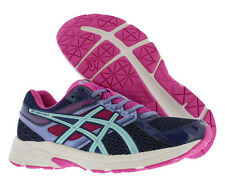 Asics Gel Contend 3 Wide Running Women's Shoes Size