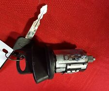 ASP C-42-181 / LC6177, Ignition Lock with keys, Ford / Mercury (C42181 LC6177)