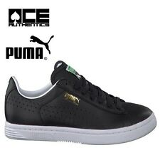 357883 02 - PUMA | MENS COURT STAR NM