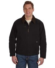 Dri Duck DD5087T Men's Tall Outlaw Jacket