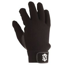 Adams Neumann Football Officials Gloves, New
